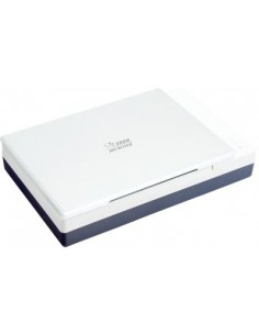Microtek XT-3500 Tasoskanneri 1200 x 2400 DPI A4 Harmaa, Valkoinen Microtek 1108-03-060005 - 1