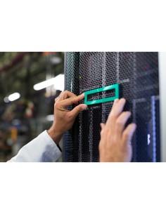Hewlett Packard Enterprise HPE DL5x0 Gen10 12Gb SAS Expander Kehikkokiskopakkaus Hp 873444-B21 - 1