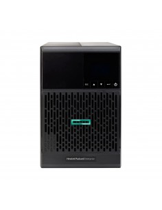 Hewlett Packard Enterprise Q1F52A UPS-virtalähde Linjainteraktiivinen 1500 VA 105 W Hp Q1F52A - 1
