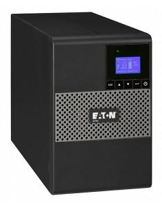 Eaton 5P 650i Linjainteraktiivinen 650 VA 420 W 4 AC-pistorasia(a) Eaton 5P650I - 1