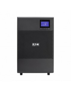 Eaton 9SX3000 uninterruptible power supply (UPS) Double-conversion (Online) 3000 VA 2700 W Eaton 9SX3000 - 1