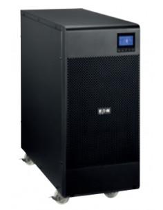 Eaton 9SX 6 kVA UPS-virtalähde Taajuuden kaksoismuunnos (verkossa) 6000 VA 5400 W Eaton 9SX6KI - 1
