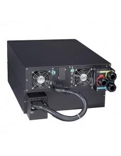 Eaton 9SXEBM180RT UPS-akku Sealed Lead Acid (VRLA) 180 V 5 ah Eaton 9SXEBM180RT - 1