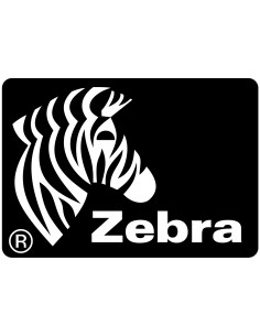 Zebra 105934-037 print head Direct thermal Zebra 105934-037 - 1