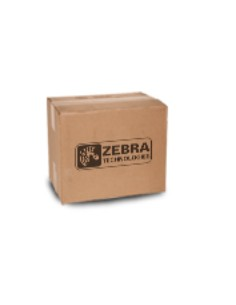 Zebra P1058930-012 skrivarhuvud Termal transfer Zebra P1058930-012 - 1