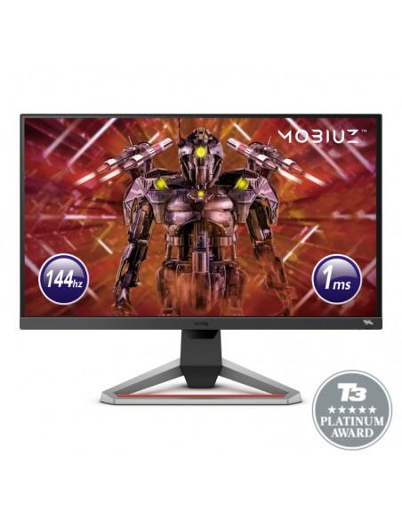 "Benq EX2710U 68.6 cm (27"") Full HD Benq 9H.LJKLA.TBE - 2"