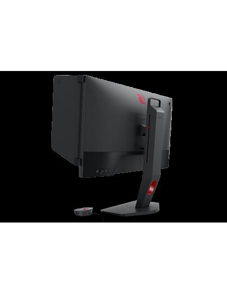 "Benq XL2546K 62.2 cm (24.5"") 1920 x 1080 pikseliä Full HD LED Musta Benq 9H.LJNLB.QBE - 4"