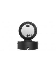 D-Link DCS-936L bevakningskameror IP-säkerhetskamera inomhus Kub 1280 x 720 pixlar Innertak/vägg D-link DCS-936L - 1