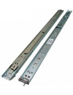 Fujitsu S26361-F2735-L175 rack tillbehör Fujitsu Technology Solutions S26361-F2735-L175 - 1
