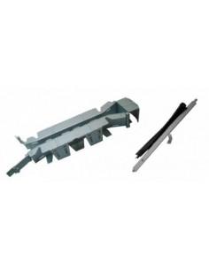 Fujitsu S26361-F2735-L82 rack tillbehör Fujitsu Technology Solutions S26361-F2735-L82 - 1
