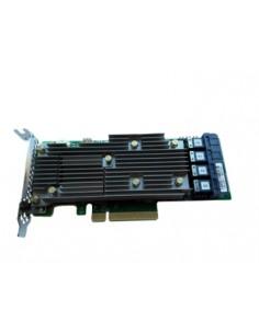 Fujitsu S26361-F4042-L504 RAID-ohjain PCI Express 3.0 Fujitsu Technology Solutions S26361-F4042-L504 - 1