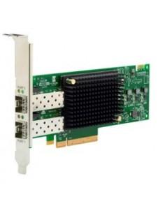 Fujitsu LPe31002-M6-F liitäntäkortti/-sovitin Sisäinen Kuitu Fujitsu Technology Solutions S26361-F5596-L502 - 1