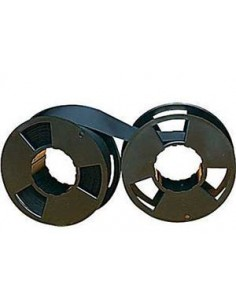 Lexmark 1040998 tulostinnauha Musta Lexmark 1040998 - 1