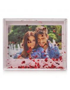 Fujifilm Instax Wide Magic frame White Single picture Fujifilm 70100133878 - 1
