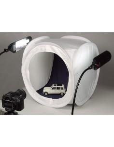 Kaiser Fototechnik Cube-Studio Kaiser Fototechnik 5894 - 1