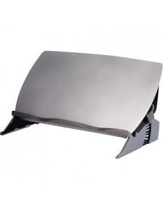 Fellowes Easy Glide document holder Black, Grey Fellowes 8210001 - 1
