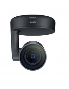 Logitech Rally Camera verkkokamera USB 3.2 Gen 1 (3.1 1) Musta Logitech 960-001227 - 1