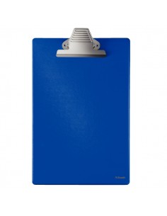 Esselte 27355 Sininen kirjoituslevy Esselte 27355 - 1