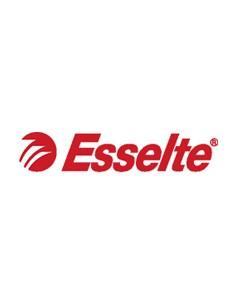 Esselte 44204- Esselte 44204 - 1