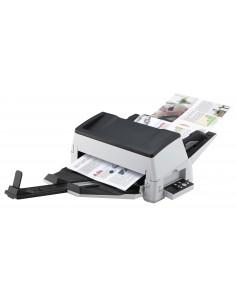 Fujitsu fi-7600 600 x DPI ADF-skanneri Musta, Valkoinen A3 Pfu Is PA03740-B501 - 1