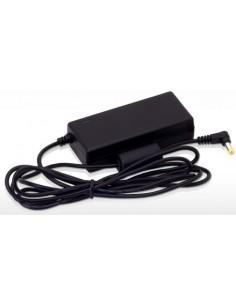 Sigma SAC-2 virta-adapteri ja vaihtosuuntaaja Musta Sigma EYA006 - 1