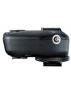 Nissin Digital NI-ZRCA01N kameran salaman lisävaruste Nissin ZRCA01N - 1