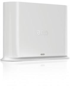 Arlo VMB4500 Valkoinen Arlo VMB4500-100EUS - 1