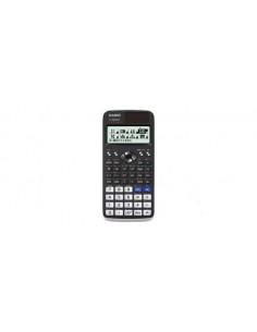 Casio FX-991DE X laskin Työpöytä Funktiolaskin Musta Casio FX-991DEX - 1