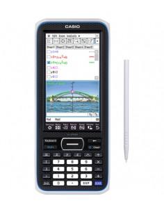 Casio ClassPad fx-CP400 laskin Tasku Graafinen Musta Casio FX-CP400 - 1