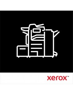 Xerox FreeFlow VI Design Pro etikettitulostin Xerox 300S01844 - 1