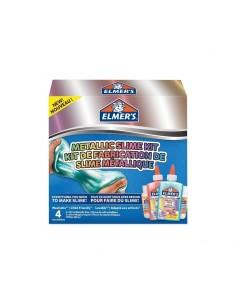 Elmer's 2109483 taide- & askarteluliima Non-branded 2109483 - 1
