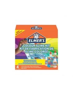Elmer's 2109494 taide- & askarteluliima Non-branded 2109494 - 1