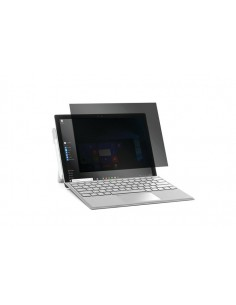 """Kensington 627302 sekretessfilter för skärmar Privatfilter ramlösa datorskärmar 33 cm (13"""") Kensington 627302 - 1"""
