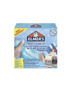 Elmer's 2077254 taide- & askarteluliima Non-branded 2077254 - 1