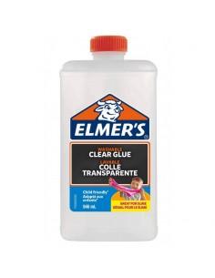 Elmer's 2077257 taide- & askarteluliima Non-branded 2077257 - 1