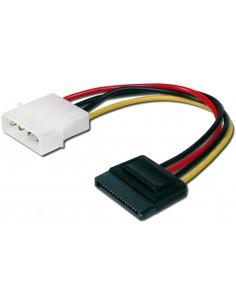 ASSMANN Electronic IDE - SATA, 0.15m 0.15 m Assmann AK-430300-002-M - 1