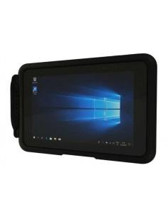 """Zebra ET51 64 GB 21.3 cm (8.4"""") Intel Atom® 4 Wi-Fi 5 (802.11ac) Windows 10 IoT Svart Zebra KIT-ET51AE-RTL-SF-EU - 1"""