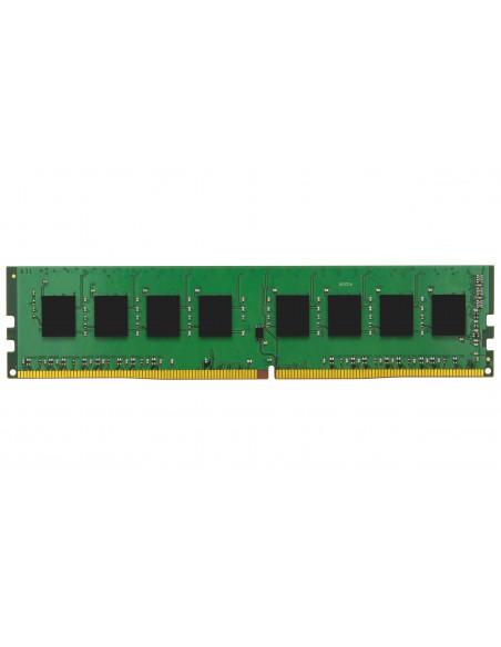 Kingston Technology ValueRAM KVR29N21S8/16 muistimoduuli 16 GB 1 x DDR4 2933 MHz Kingston KVR29N21S8/16BK - 2