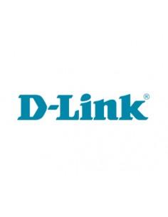 D-Link DGS-3630-52PC-SM-LIC software license/upgrade 1 license(s) D-link DGS-3630-52PC-SM-LIC - 1