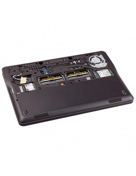 Corsair Vengeance CMSX16GX4M2A3200C22 muistimoduuli 16 GB 2 x 8 DDR4 3200 MHz Corsair CMSX16GX4M2A3200C22 - 2