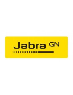 Jabra Office Jabra Evolve 20se Mono Ms Usb-caccs In Jabra 4993-823-389 - 1
