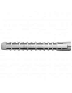 Fischer SX 10 x 80 25 kpl Kiinnitystulppa 8 cm Fischer 24829 - 1