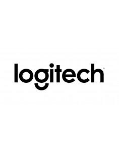Logitech Keys-To-Go - Classic Blue -NOR näppäimistö Norjalainen Logitech 920-010052 - 1