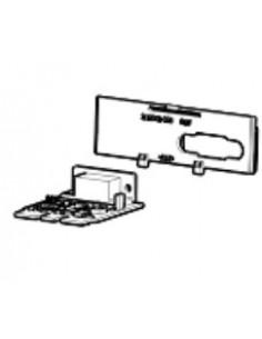 Zebra P1080383-443 reservdelar för skrivarutrustning Serial interface 1 styck Zebra P1080383-443 - 1