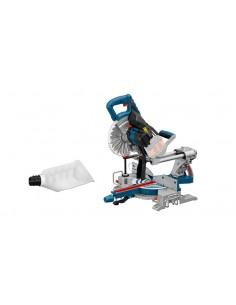 Bosch GCM 18V-216 Professional 4600 RPM 1600 W Bosch 0601B41000 - 1
