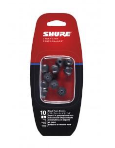 Shure EABKF1-10L kuulokkeiden lisävaruste Shure EABKF1-10L - 1