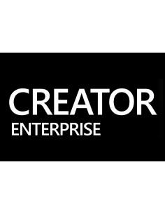 Corel Creator Platinum NXT 7 Corel LCRCRNXT7ML4 - 1