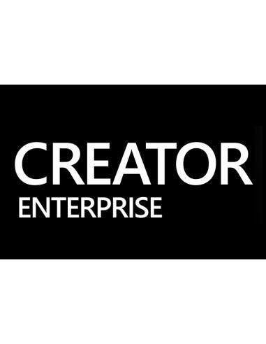 Corel Creator Platinum NXT 7 Corel LCRCRNXT7MLA3 - 1
