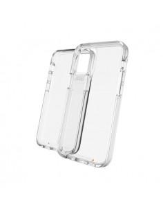 """GEAR4 Crystal Palace matkapuhelimen suojakotelo 13.7 cm (5.4"""") Suojus Läpinäkyvä Zagg 702006031 - 1"""