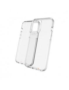 """GEAR4 Crystal Palace matkapuhelimen suojakotelo 17 cm (6.7"""") Suojus Läpinäkyvä Zagg 702006064 - 1"""